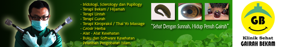 herba nabi | resep nabi | supplier herbal murah | Sekar Malam Murah | herbal murah | Terapi Bekam Surabaya | gairah bekam | toko herba | talbinah | toko herbal | sekar malam | abkar | ruqyah surabaya | terapi lintah surabaya | jual lintah