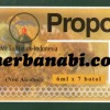 Propolis Melia Nature Indonesia