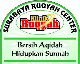 tempat klinik terapi ruqyah surabaya center