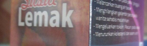susut lemak