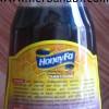 Madu Manggis Honeyfa