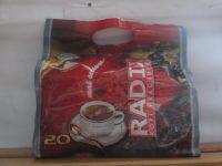 kopi radix – kopi khusus pria dewasa