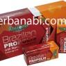 propolis nano tech rhizoma brazilian