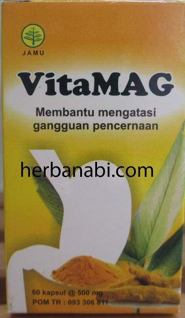 Herbal UntUk MaaG surabaya_vitaMag