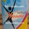 Sehat Wanita herbal untuk keputihan surabaya