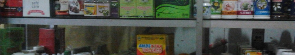 Supplier Herbal Indonesia Supplier herbal murah