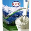 Susu Colostrum IGCO