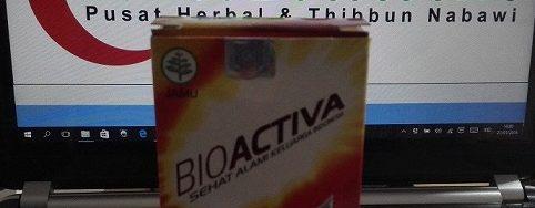 Jual Bioactiva