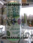 Sabun Muka Anti Jerawat Herbal