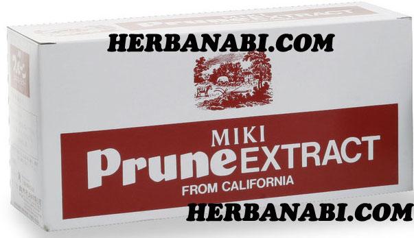 JUAL-MIKI-PRUNE-SURABAYA MURAH
