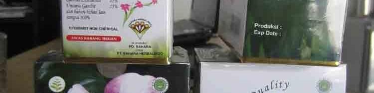 jual jamu herbal abkar palembang murah