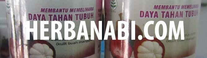 kapsul kulit manggis surabaya murah