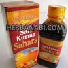 SARI KURMA SAHARA Jambu Biji