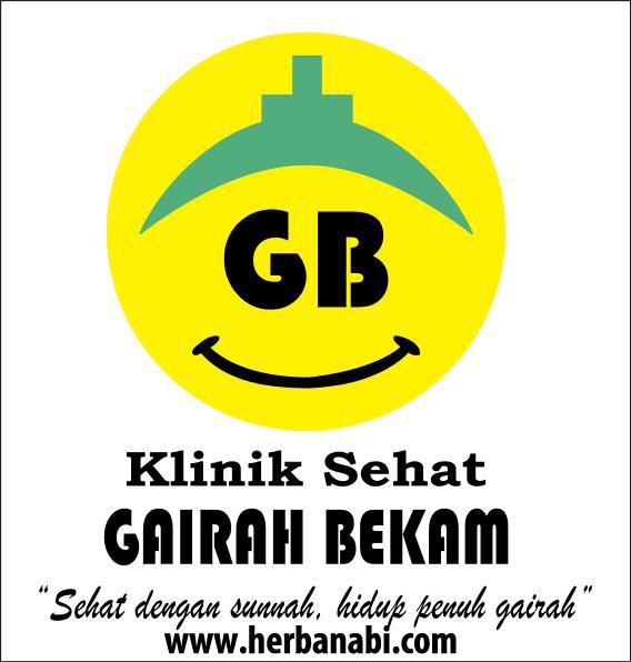 GROSIR SUSUT LEMAK DI Jakarta