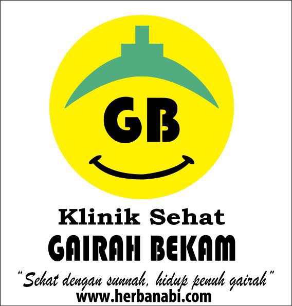 GROSIR SUSUT LEMAK DI Tangerang