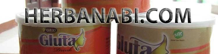 JUAL GLUTA DRINK SURABAYA MURAH