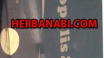NEO PROPOLIS EXIST SURABAYA MURAH