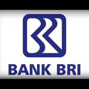 bank-bri-logo surabaya