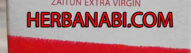 Buah Merah BM papua Habasya Plus
