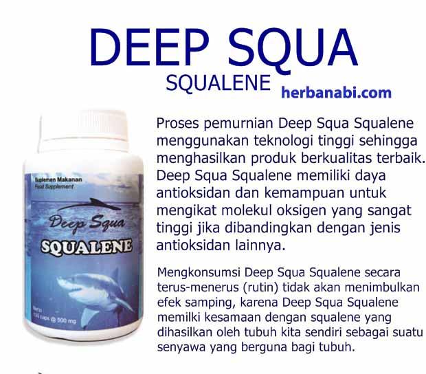 agen deep squa hpai squalene ikan hiu botol