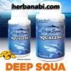 Deep Squa HPAI (Squalane Ikan Hiu)