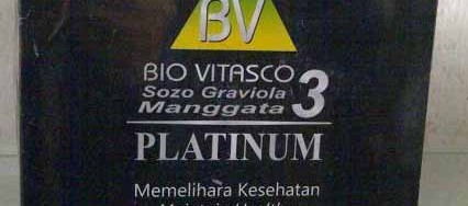 biovitasco murah
