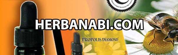 GROSIR PROPOLIS DIAMOND ASLI MURAH