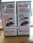 Herba Aini Obat Tetes Mata Herbal