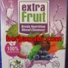 Extra Fruit HPAI