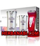 Beauty Care Set HPAI
