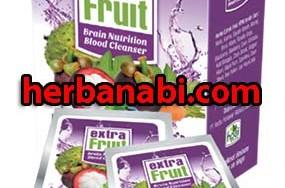 extra fruit hpai surabaya