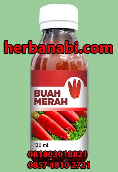 minyak buah merah hpai surabaya murah