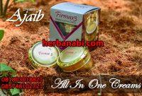 Firmax3 Cream Ajaib