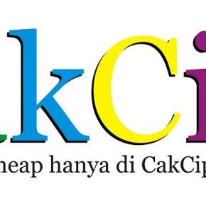 Jual ICP Surabaya Sidoarjo
