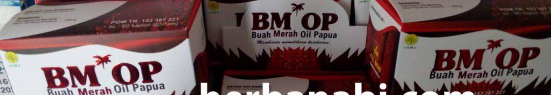 Buah Merah Surabaya Sidoarjo Gresik