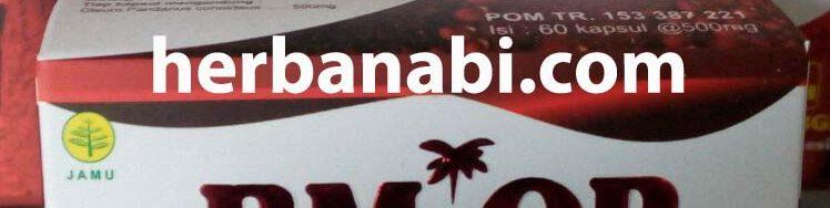 Distributor Buah Merah Oil Minyak Murah