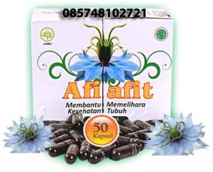 Jual Afiafit murah