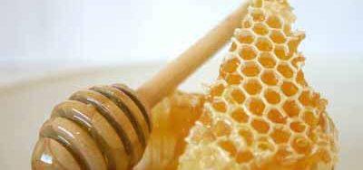 Manfaat madu dalam kapsul herbal afiafit