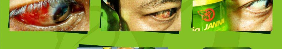 agen distributor resmi biojanna jawa timur