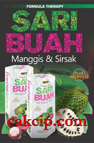grosir-biojanna-sari-buah-surabaya-sidoarjo