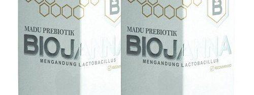 jual-madu-prebiotik-biojanna-murah