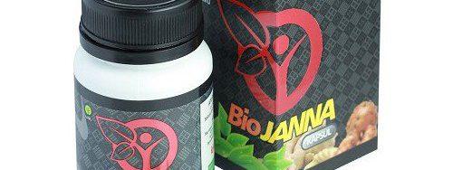 jual-kapsul-anti-kanker-biojanna-jakarta