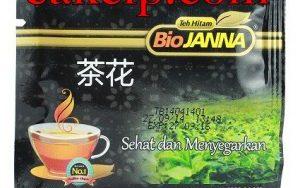 agen-distributor-teh-hitam-biojanna-sidoarjo