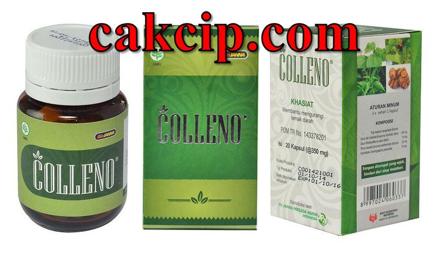 jual jamu herbal darah tinggi di surabaya sidoarjo