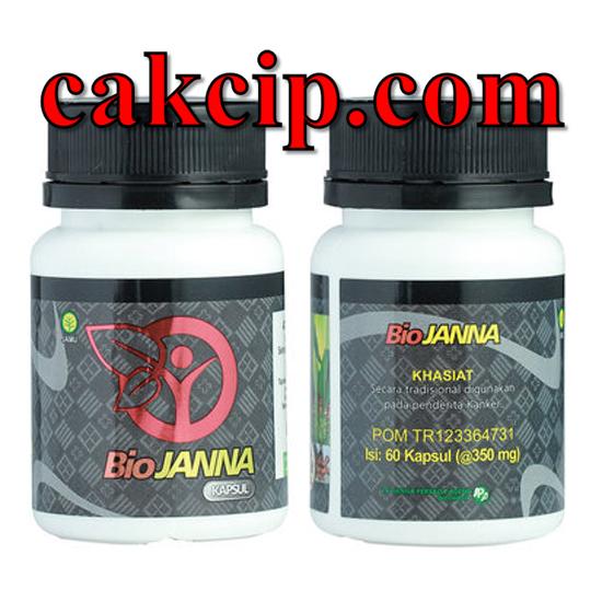 jual-obat-herbal-tumor-kanker-payudara-surabaya-sidoarjo