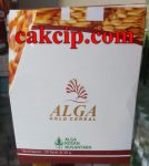 Alga Gold Cereal Diabetes Kolesterol Hipertensi