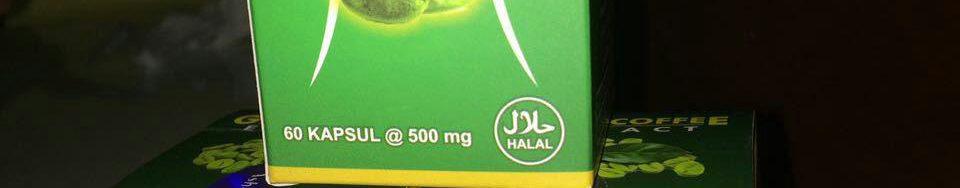 jual-green-coffee-kapsul-ekstrak-kopi-hijau-terbaik
