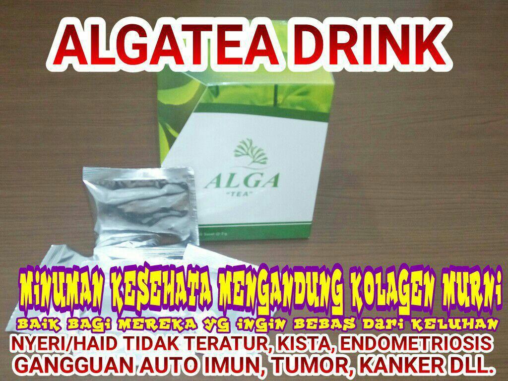 jual kolagen untuk kanker dan tumor surabaya