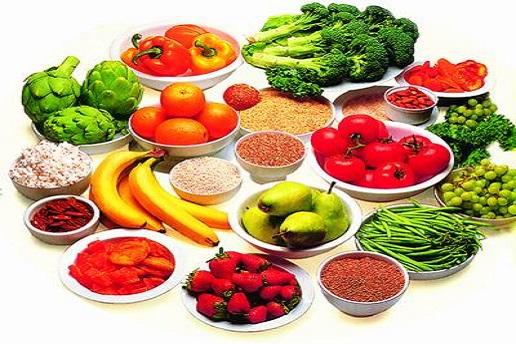 pola makan sehat buka puasa dan sahur