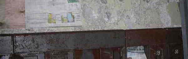 apa itu tragedi chernobyl